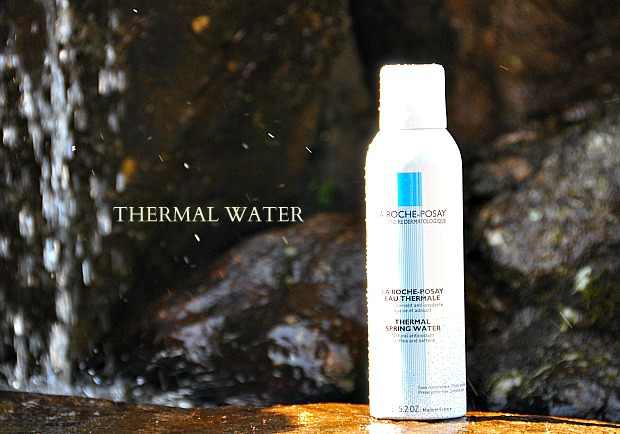 thermalwater1