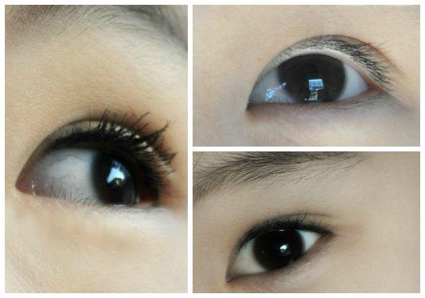 eyes11ollage