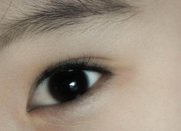 eyes333220267