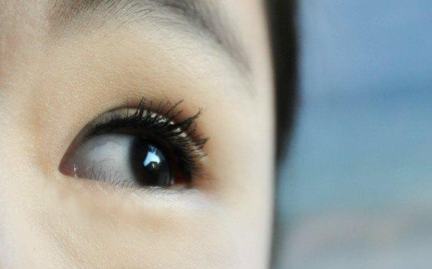 eyes333_0277