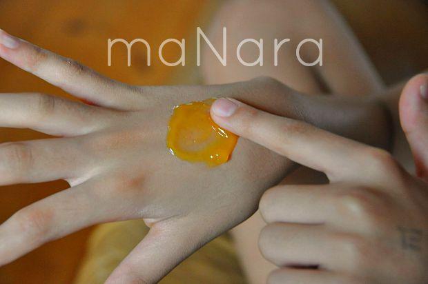 manara3340