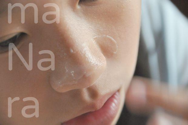 manara3320479