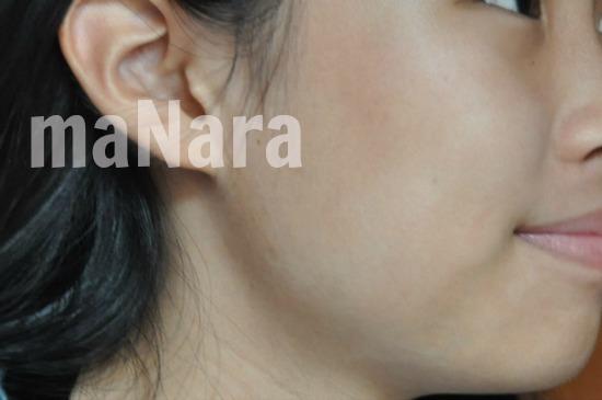 manara22211_0505