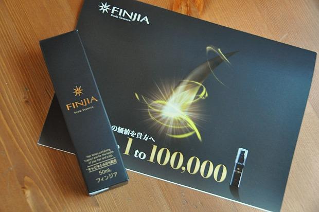 finjia2222168