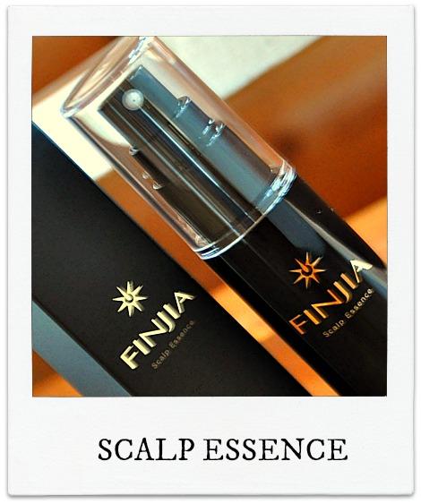 scalp essence_0171