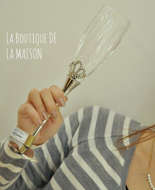 La Boutique DE LA MAISON 11_0343