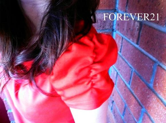 forever21reddress