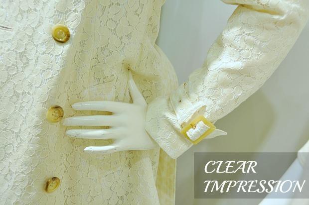 clearimpressionracecoat20132