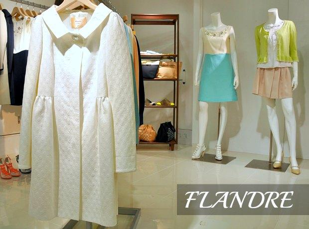 flandre000wcoat1