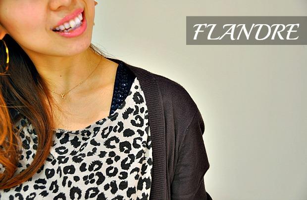 flandretunktop221