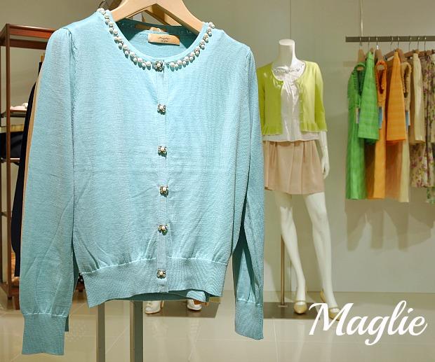 magliecb1
