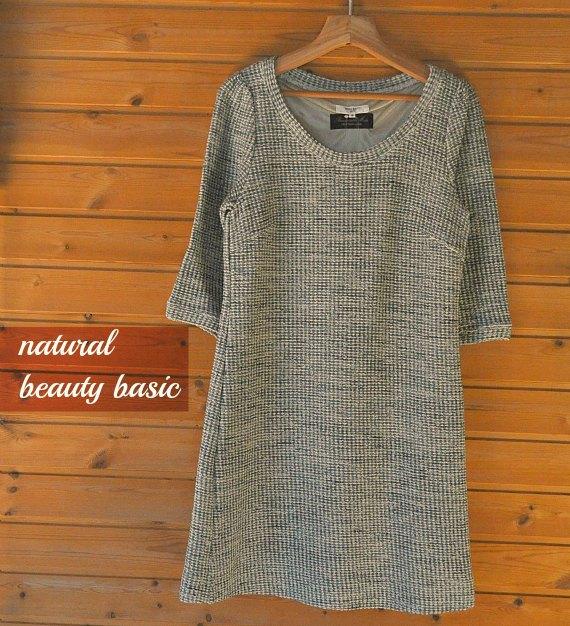 naturalbeautybasic332