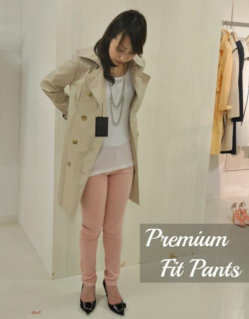 premiumfitpants77721