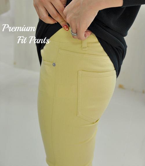 premiumfitpants9902