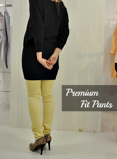 premiumfitpantsback11