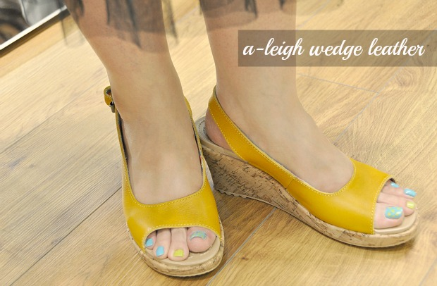 a-leigh wedge leatheryell1