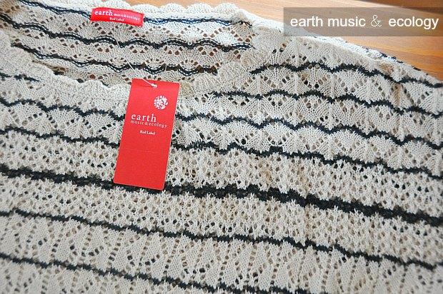 earth music & ecologytops332