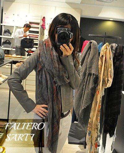 FALIERO-SARTI2013fall1221