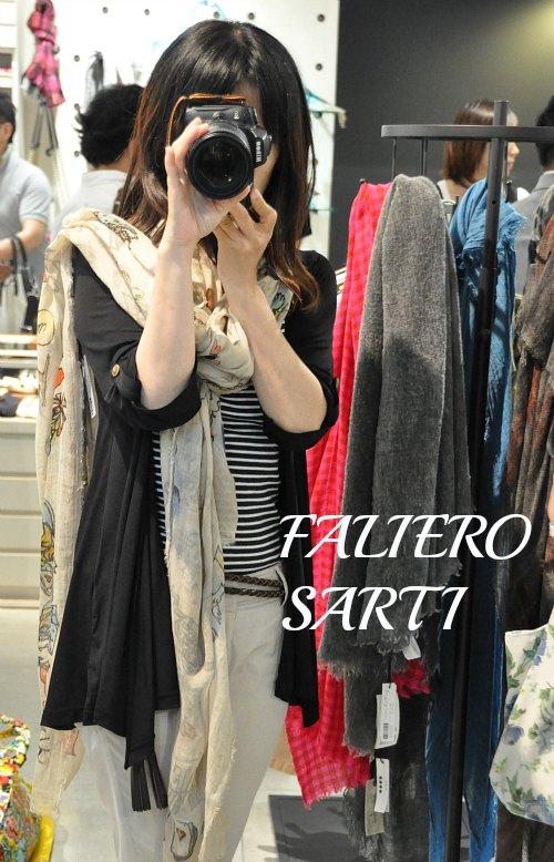 FALIERO-SARTI9902255