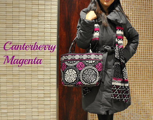 Canterberry-Magentaholiday12121