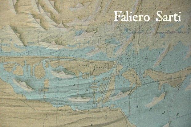 Faliero Sarti mapumi11