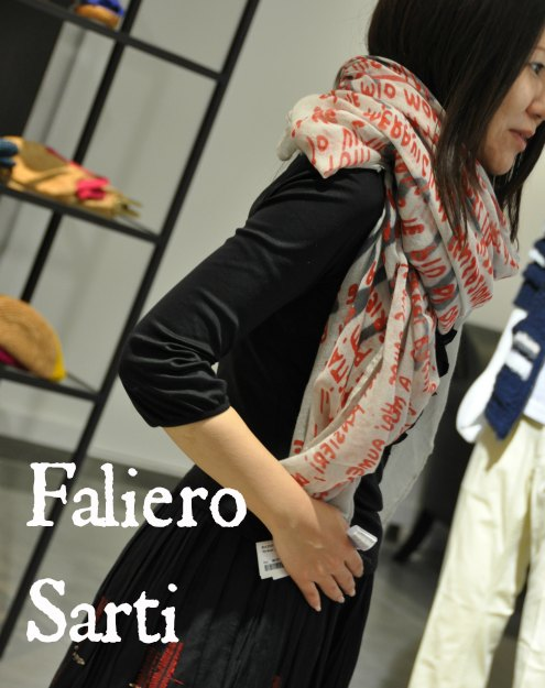Faliero Sarti2014tyakugamoji1