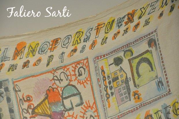Faliero Sarti2014upstamp1
