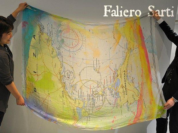 Faliero Sartiibiza1