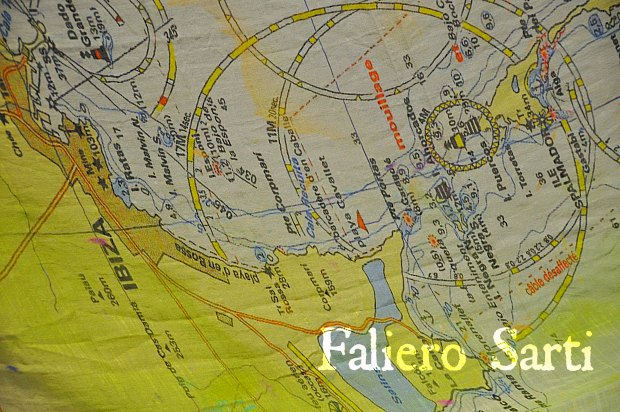 Faliero Sartiibiza4436