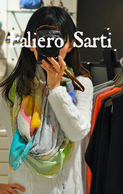 Faliero Sartiibiza6673221