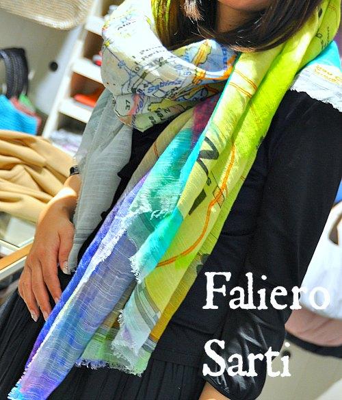 Faliero Sartimigi201433