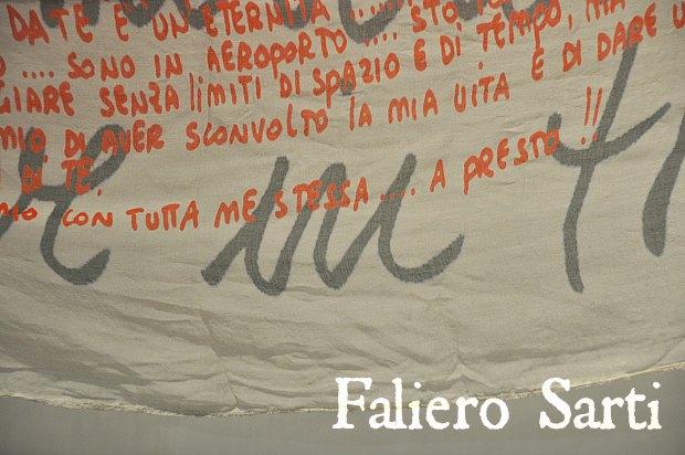 Faliero Sartiskahu2111