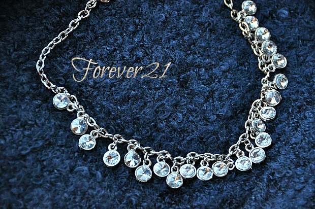forever21bijournek11