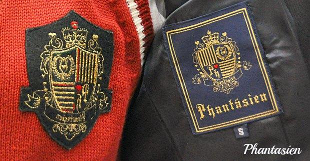 卒服かわいいファンタージェンやベルメゾンニッセンAKB風スーツチェックスカート