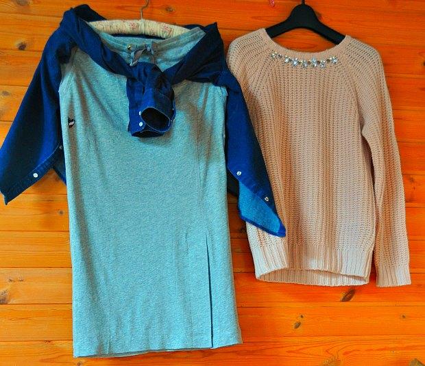 sweter33lpste121