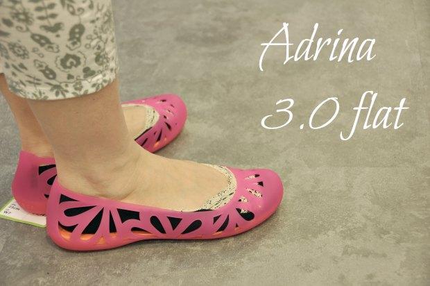 adrina 3.0 flatpink378211
