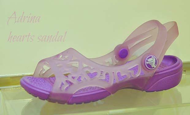 adrina hearts sandalkids2014