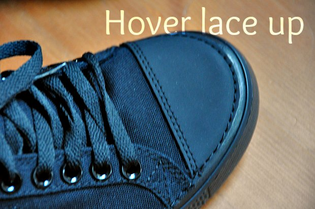 hover lace uptoes221