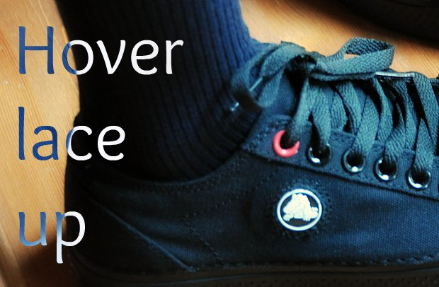 hoverlaceup322