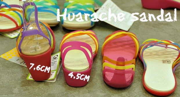 huarache sandal wedgeheelcm1