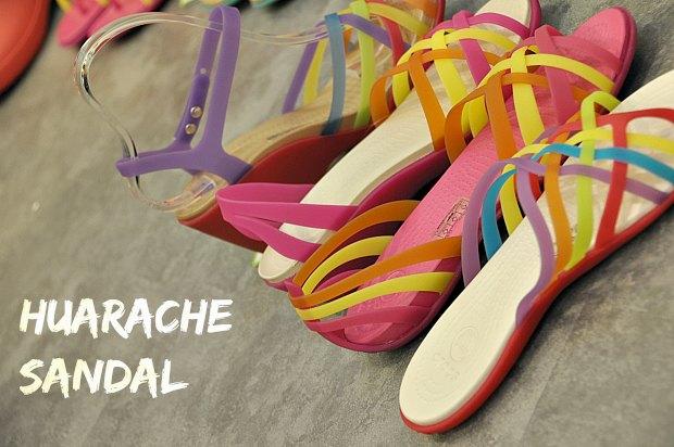 huarache sandal wedgeyoko11