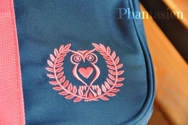 人気スクバは、今やカラー?!水色ピンクなんでもあり、おすすめはPhantasien