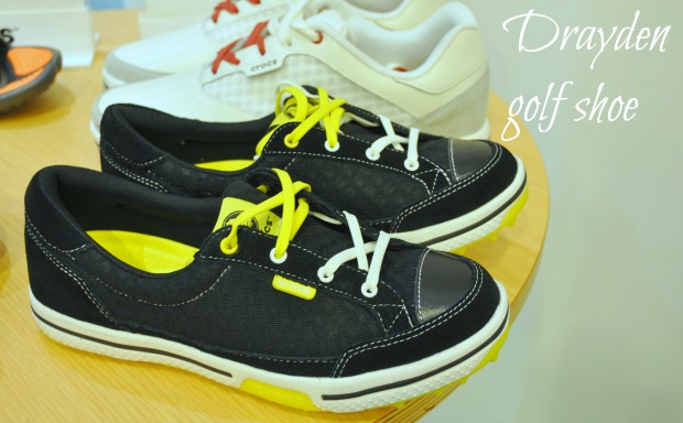 drayden golf shoeblack11