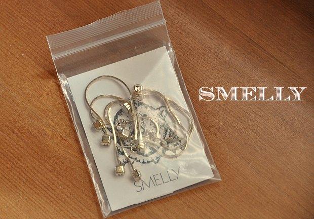 smellypiasu33211