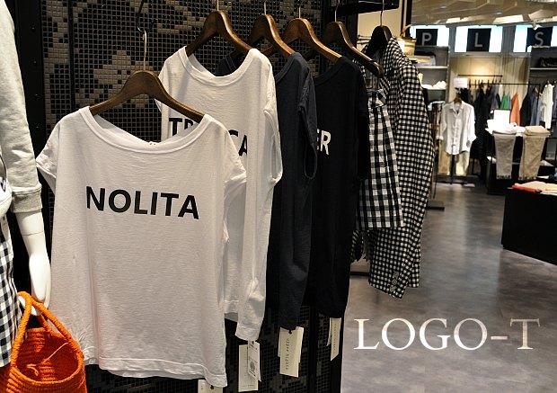 logoTnolita11211