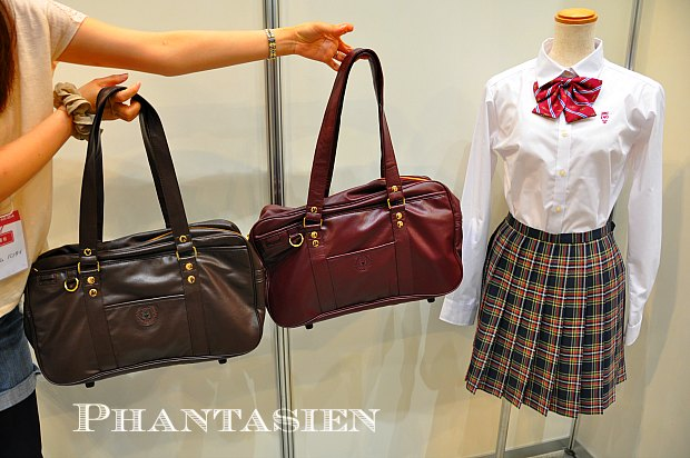 Phantasienbag332211