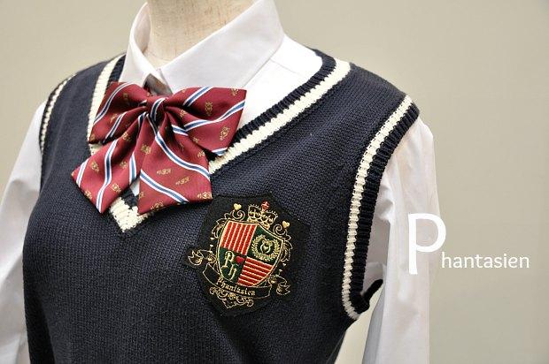 卒服小学校卒業式服装流行可愛いスーツ安くて5点セット1万円以下