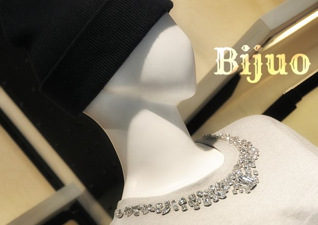 bijuohat38921