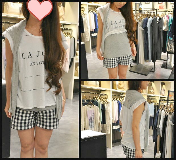 layered clothing style11 Collage