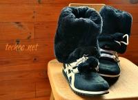 200blackshoesfront333211